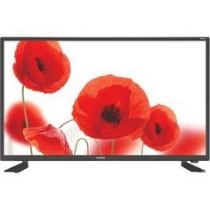 LED Телевизор TELEFUNKEN TF-LED32S54T2