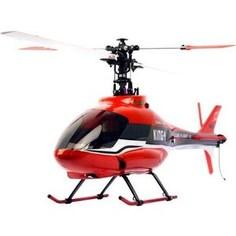 Радиоуправляемый вертолет E-sky Honey Bee King 4 2.4G