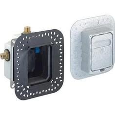 Механизм Grohe для электронного смесителя 36247 (36014000)