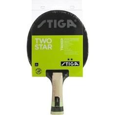 Ракетка для настольного тенниса Stiga Trixer
