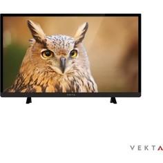 LED Телевизор VEKTA LD-28SR4215BT