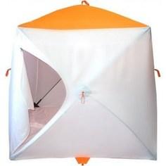 Зимняя палатка Пингвин Mr. Fisher 170