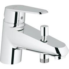 Смеситель для ванны Grohe Eurodisc Cosmopolitan на 1 отверстие (33192002)