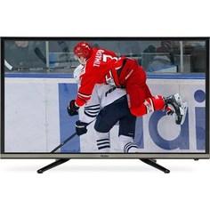 LED Телевизор Haier LE32B8500T