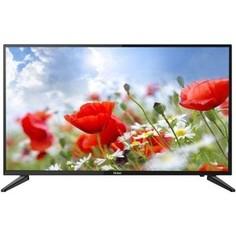LED Телевизор Haier LE39B8550T