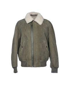 Куртка Yves Salomon Homme