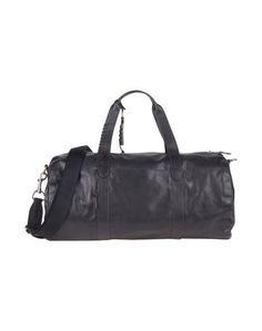 Дорожная сумка Coach