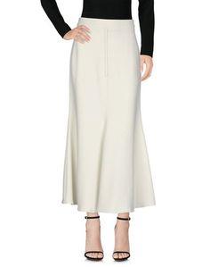 Длинная юбка Beaufille
