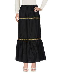 Длинная юбка Daft