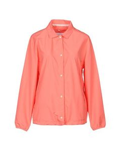 Женские рубашки Herschel