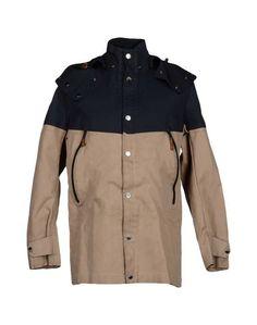 Куртка Diadora Heritage