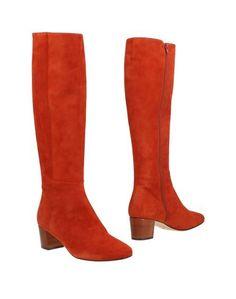 Обувь Vanessa Bruno – купить обувь в интернет-магазине   Snik.co 5af4565e9c3