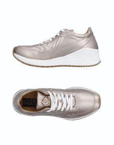 f2965e5970d7 Серые женские кроссовки и кеды – купить кроссовки и кеды в интернет ...