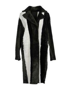 Пальто Dro Me