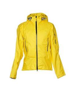 Куртка Aspesi Nord