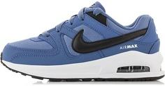 Кроссовки для мальчиков Nike Air Max Command Flex
