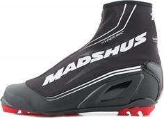 Ботинки для беговых лыж Madshus Hyper RPC