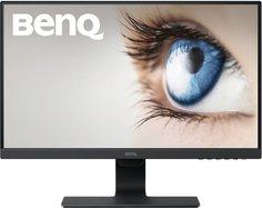 Монитор BenQ GW2480 (черный)
