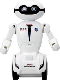 Робот Silverlit Макроробот