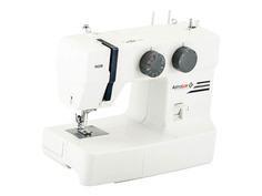 Швейная машинка AstraLux M 20 Gray
