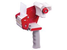 Диспенсер для клейкой упаковочной ленты Brauberg 440044