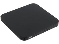 Привод LG GP90NB70 Black