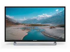 Телевизор SUPRA STV-LC40LT0030F