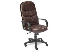 Компьютерное кресло TetChair Поло Brown