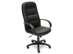 Компьютерное кресло TetChair Дэвон Black