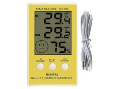 Термометр Datronn DC105