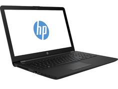 Ноутбук HP 15-bw024ur 1ZK16EA (AMD A4-9120 2.2 GHz/4096Mb/500Gb/DVD-RW/AMD Radeon R3/Wi-Fi/Bluetooth/Cam/15.6/1366x768/DOS)