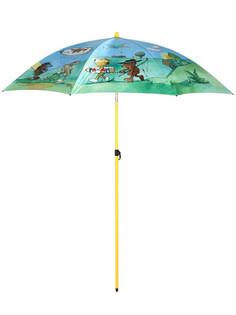 Пляжный зонт Derby Janosch 408602