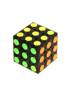 Кубик Рубика СмеХторг Куб Модерн
