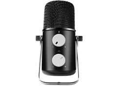 Микрофон MAONO AU-902 USB