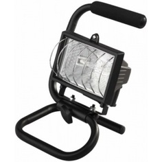 Прожектор галогеновый светозар sv-57123-b