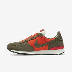 Мужские кроссовки Nike Air Vortex