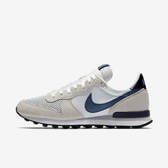 Мужские кроссовки Nike Internationalist