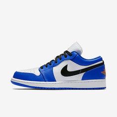 Мужские кроссовки Air Jordan 1 Low Nike