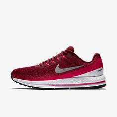 Мужские беговые кроссовки Nike Air Zoom Vomero 13