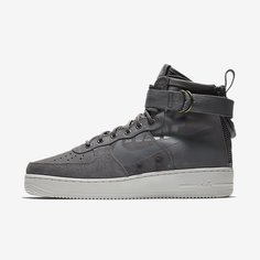 Мужские кроссовки Nike SF Air Force 1 Mid