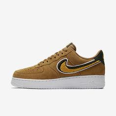 Мужские кроссовки Nike Air Force 1 Low 07 LV8