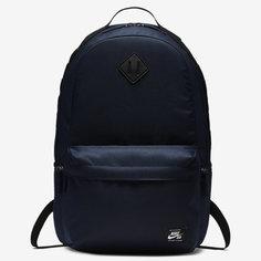 Рюкзак для скейтбординга Nike SB Icon