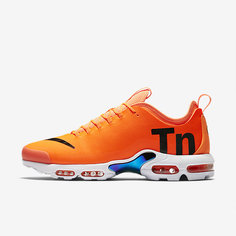 Мужские кроссовки Nike Air Max Plus TN Ultra SE