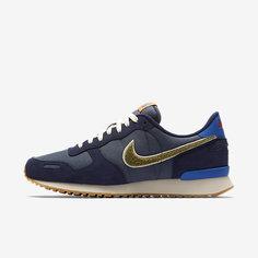 Мужские кроссовки Nike Air Vortex SE