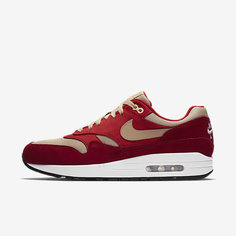 Мужские кроссовки Nike Air Max 1 Premium Retro