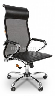 Кресло для руководителя Chairman 701
