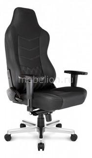 Кресло игровое Onyx Ak Racing
