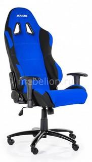 Кресло игровое Prime Ak Racing