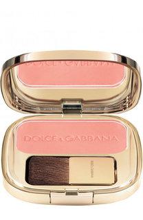 Румяна, оттенок 30 Rose Dolce & Gabbana