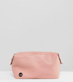 Эксклюзивный розовый несессер Mi-Pac - Розовый